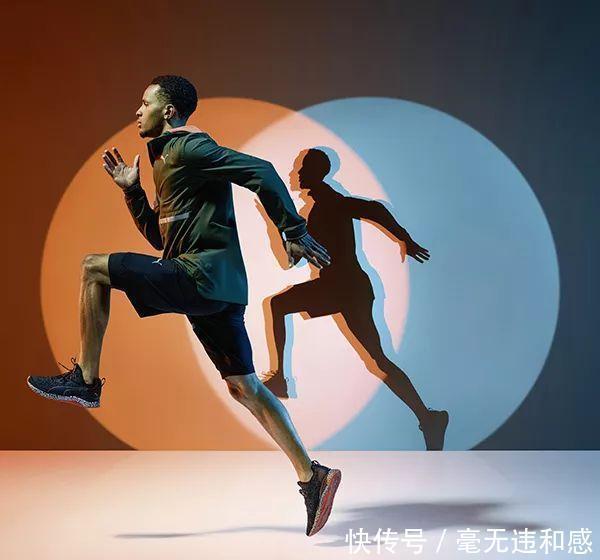 混合动力的跑步方式是什么?