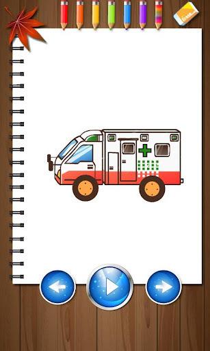 汽车电路图学习书籍