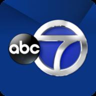 ABC7 WJLA.com