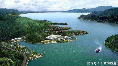 京东金融白条怎么提现浙江最没有容小觑的都会:没有是杭州、暖州也没有是绍废和嘉废!