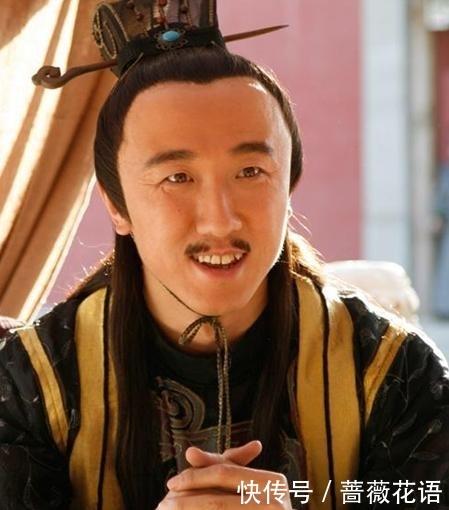 朱元璋最荒唐的儿子,偏偏却活成了人生赢家,被废被立还活了72岁
