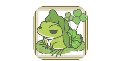 旅行青蛙旅行没带东西怎么办 护身符一定要买吗?