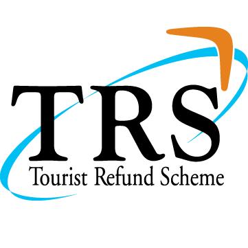 旅客退税计划·澳大利亚版