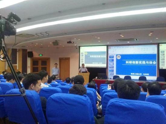 专家:中国推迟新航母开工 对比蒸汽与电磁弹射 - 挥斥方遒 - 挥斥方遒的博客
