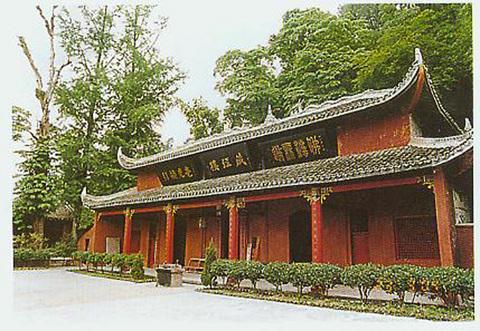 四川省人民政府(川府民政[2003]16号)批复开江县:撤销明月坝乡,将其所