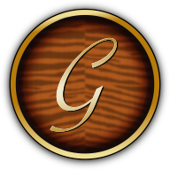 TN-1G(guitar tuner)