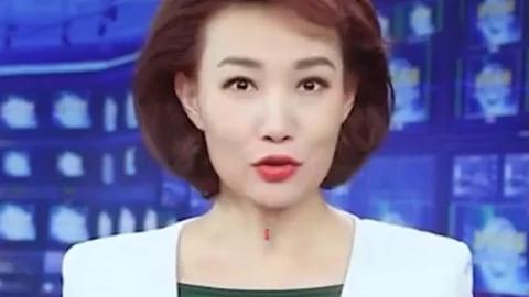 央视主播谈熟蛋孵小鸡:侮辱性极强,伤害性很大