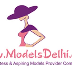 Official App ModelsDelhi.com