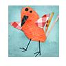 小家伙手游-小家伙安卓版和苹果版App下载-234玩游戏