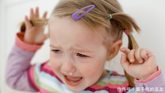 """小孩子也有""""大心事"""",家长的温情陪伴,才是治疗心病的""""良药"""""""