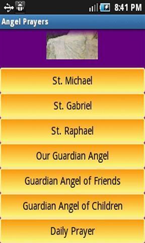 朋友的守护天使祷告的妈妈,她孩子的守护天使每日祈祷的守护天使