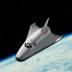 太空战斗机Aeon