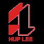 hupleehome.com.my