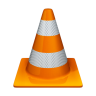 VLC黑色邑器