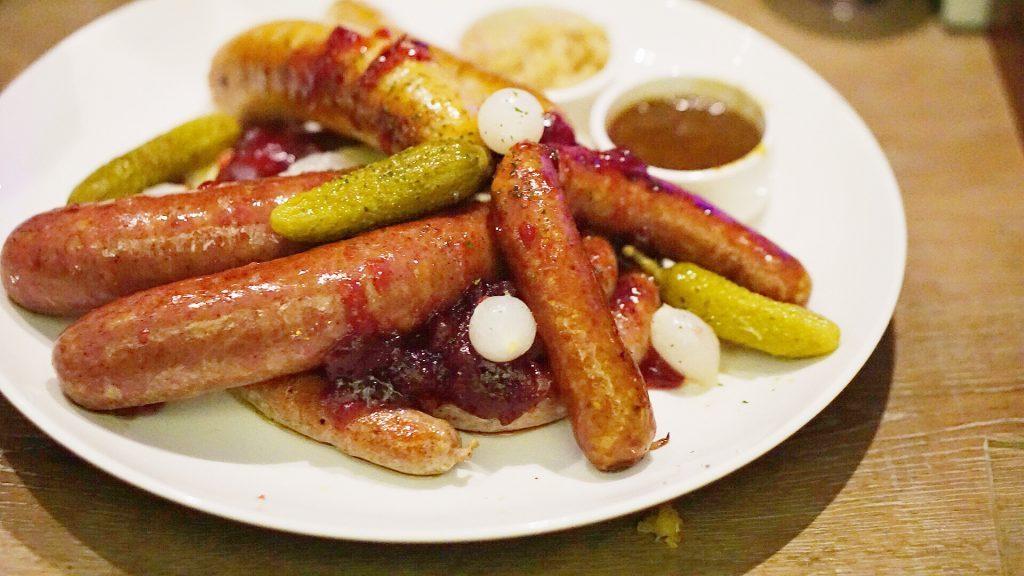 北京|音乐与酒不可辜负 - 最美食Bestfood - 最美食Bestfood