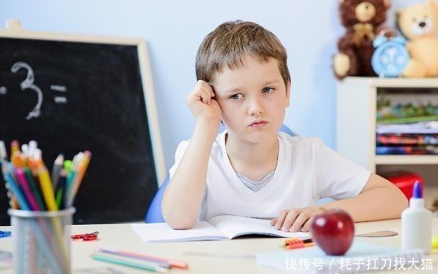 学生和学生的高中,这些学习方法与v学生习惯,让怎么查初中学籍号初中图片