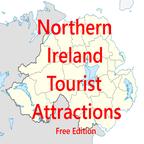 NI Tourist Attractions