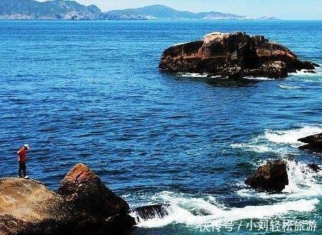 集海岛风光,海洋文化和佛教文化于一体,舟山值得一游的景点推荐