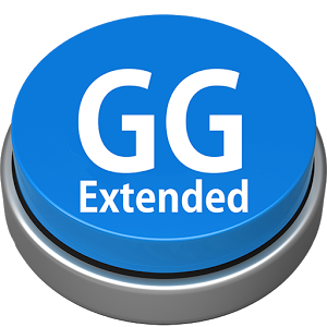 GG Button (Extended)