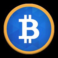 Coins.ph Bitcoin Wallet