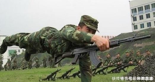 明年起,农村3类退伍军人待遇提高,多数军人不知道,别错过了
