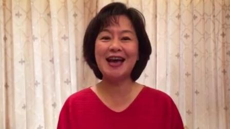 《新大头儿子和小头爸爸2一日成才》宣传片人物版 映前15秒