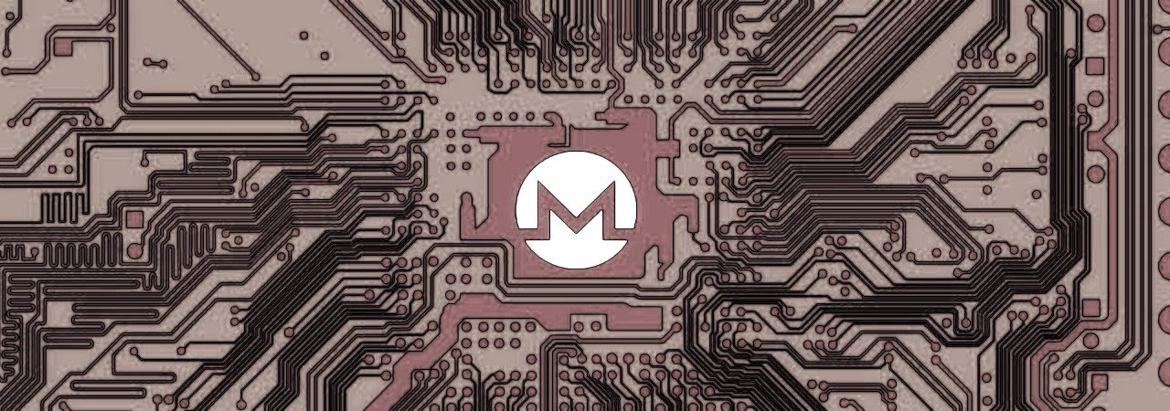 欧洲机场超过半数系统感染了Monero挖矿软件