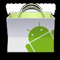 En İyi Uygualamalar - Android
