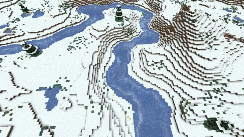 Frozen River.jpg