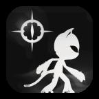零号世界2 1.0.2安卓游戏下载