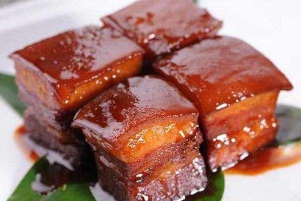 警惕: 常吃这种肉竟易致癌! 99的人不知 - 周公乐 - xinhua8848 的博客