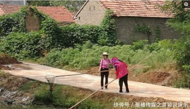 河南村庄人口_河南人口分布图