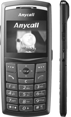 anycall翻盖手机多少钱 高清anycall 三星sgh d988