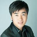 酷屏CEO 邓欣