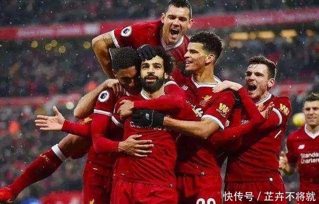 18\/19赛季英超第21轮曼城VS利物浦前瞻