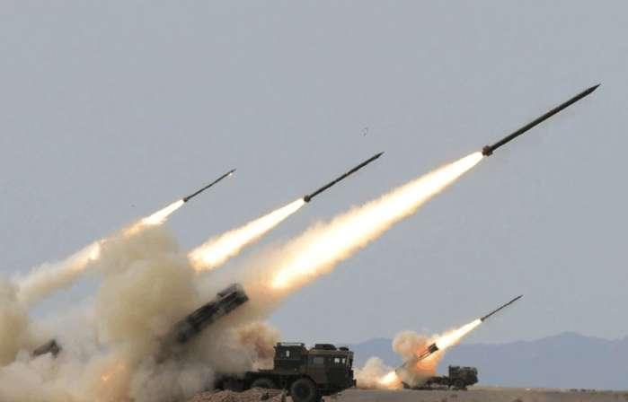 中国突射一威力达世界级武器,火力强大,印度评论真酸 - 挥斥方遒 - 挥斥方遒的博客