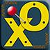 OX消除游戏