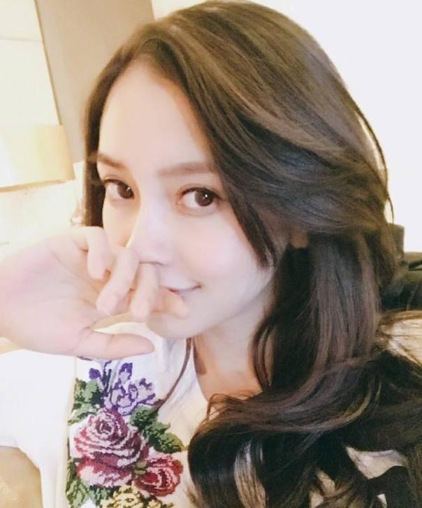 2017年中国女星收入排行榜 赵丽颖杨幂上榜 娱乐八卦 图4