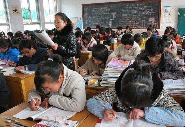 确保教师待遇之后又一好消息:教育部部长发话
