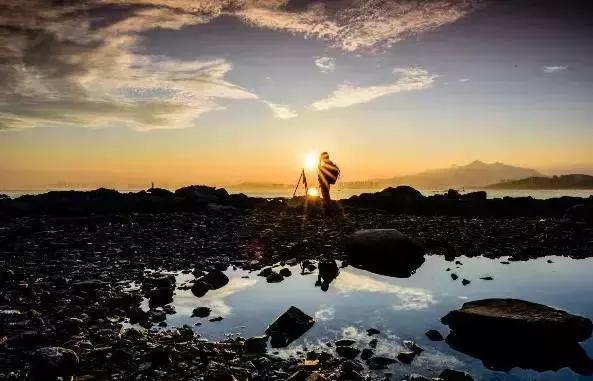 青岛最美的十大风景