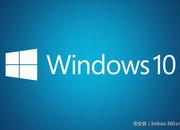 【技术分享】绕过Windows 10的CFG机制(part 1)