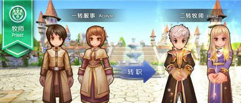 服事→牧师→神官.jpg