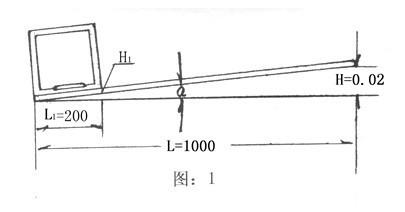 电路 电路图 电子 设计图 原理图 405_212