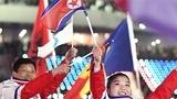 朝鲜宣布不参加东京奥运会 保护运动员健康