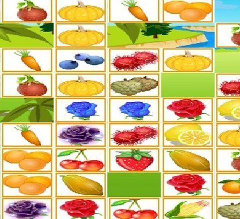 水果连连看1_360手机助手