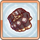 Icon equipment 102101.png