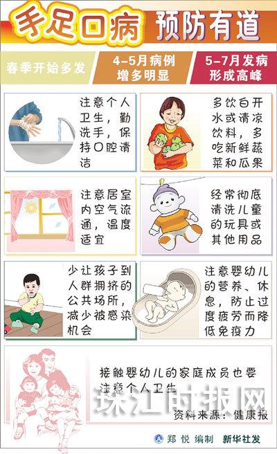 幼儿园传染病隔离制度