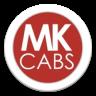MK CABS