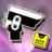 MD Viewer (V3.2.1.3)