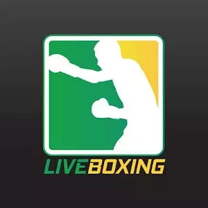 liveboxing.com.au